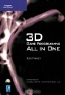 Kenneth C Finney. 3D Game Programming All In One