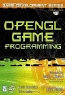 Kevin Hawkins, Dave Astle. OpenGL Game Programming w/CD (Prima Tech's Game Development)
