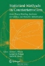 Statistical Methods in Counterterrorism:: Game Theory, Modeling, Syndromic Surveillance, and Biometric Authentication