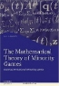A.C.C. Coolen. The Mathematical Theory of Minority Games: Statistical Mechanics of Interacting Agents (Oxford Finance)